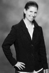 Christina-Blog