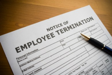 character of employment