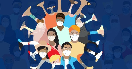 navigating the pandemic