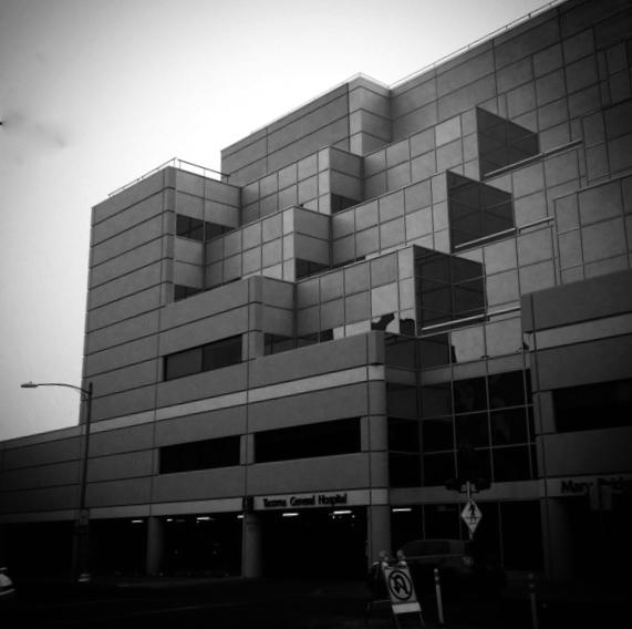 Tacoma General