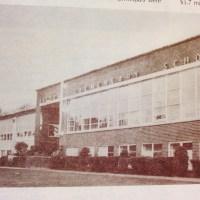 Lister Elementary School