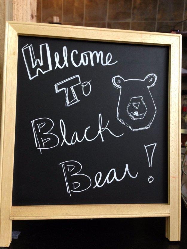 bear'1