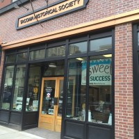 Tacoma Historic Society