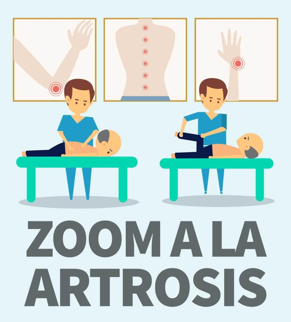artrosis-zoom