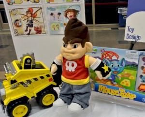 Toy-s_0178