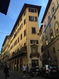 tuscan-streets