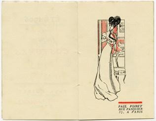 US.NNFIT.SC.TT505.P6.P639.1906.3