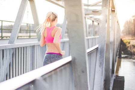 young-fit-woman-on-morning-jogging-run-picjumbo-com