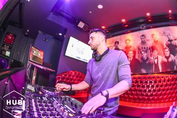 Fit Radio DJ Monopoli