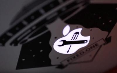 Запускаем на YouTube советы для начинающих (и не очень) пользователей техники Apple