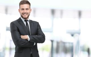 Jobportrait Recruiter