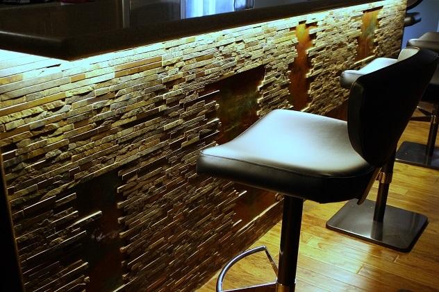 Under Counter Led Lights Remote