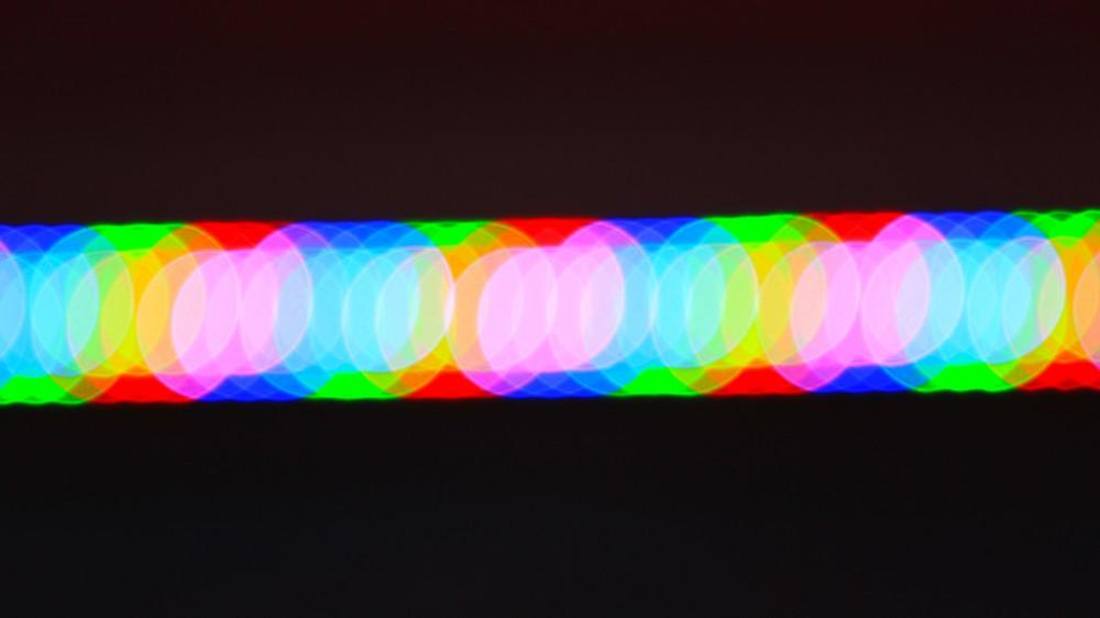 Led House Lights