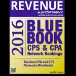 Top 10, Two Years in a Row! FlexOffers.com Scores in mThink Blue Book 2016 Survey