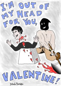 vaentine-head-off