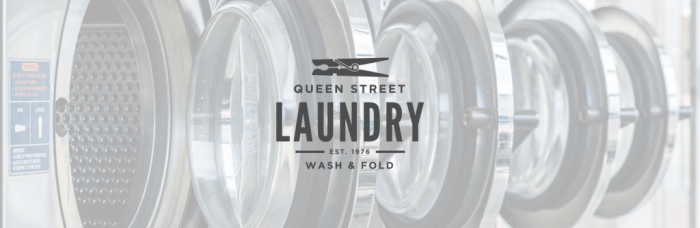 Toronto Best Marketing Tips Small Businesses Queen Street Laundry