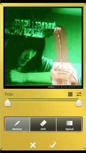 Plotagraph Pro Alternative MotionGraph Cinemagraphs
