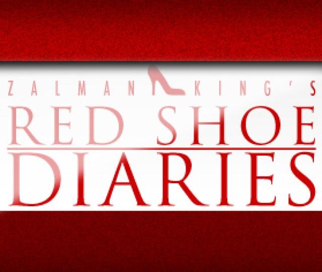 Red Shoe Diaries Movie Online