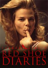 Click Here To Watch Zalman Kings Red Shoe Diaries Season  Now