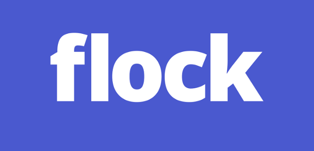 Flock Aviation Directory