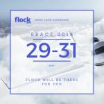 Flock Ebace 2018