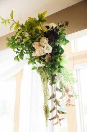21Flora-Nova-Design-elegant-garden-wedding-seattle