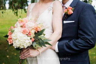 3Flora-Nova-Design-elegant-garden-wedding-seattle