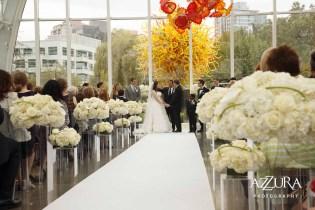 9Flora-Nova-Design-Chihuly-wedding-seattle