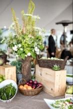 01Flora-Nova-Design-NW-forest-fairy-wedding