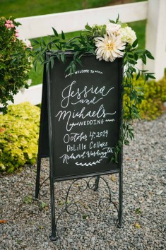 10Flora-Nova-Design-Delille-garden-glam-wedding
