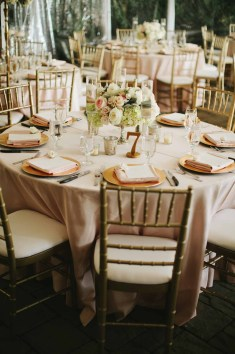16Flora-Nova-Design-Delille-garden-glam-wedding