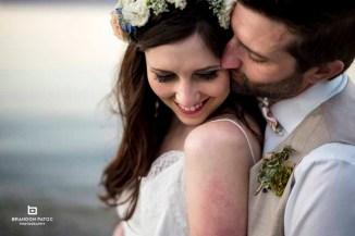Madeline & Ryan's Wedding