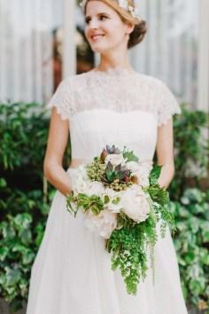 02Flora-Nova-Design-NW-green-Edgewater-wedding