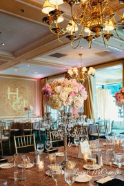 18Flora-Nova-Design-Seattle-Tennis-Club-wedding