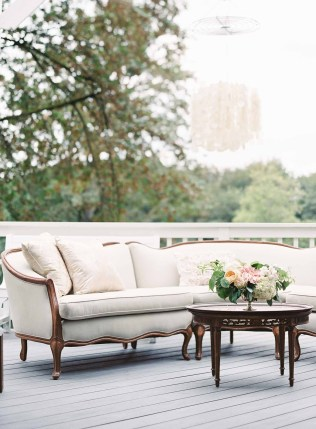 18Flora-Nova-Design-gorgeous-NW-tent-wedding