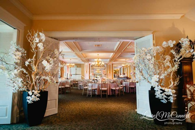 22Flora-Nova-Design-Seattle-Tennis-Club-wedding