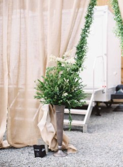 37Flora-Nova-Design-gorgeous-NW-tent-wedding