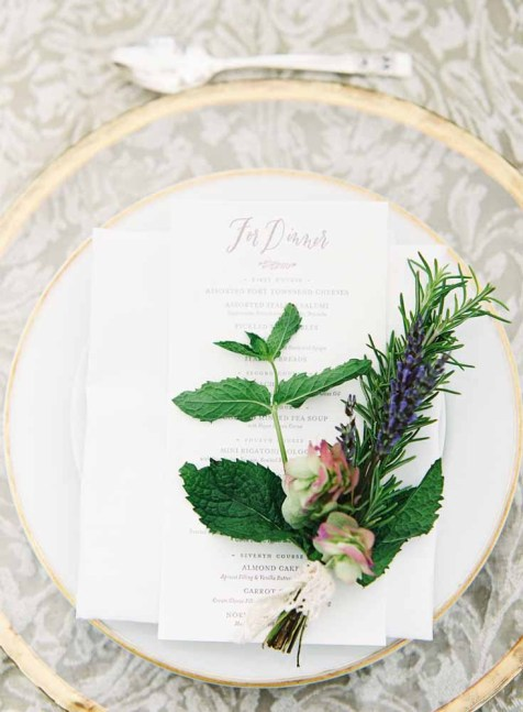 56Flora-Nova-Design-gorgeous-NW-tent-wedding
