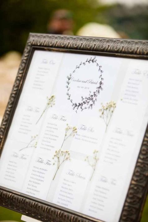 30Flora-Nova-Design-elegant-outdoor-wedding-seattle