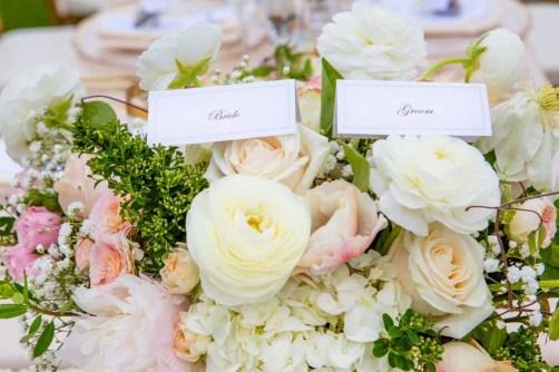 36Flora-Nova-Design-elegant-outdoor-wedding-seattle