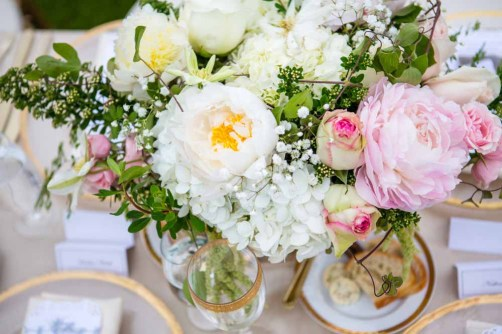 37Flora-Nova-Design-elegant-outdoor-wedding-seattle