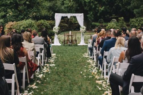 Flora-Nova-Design-Seattle-Romantic-Delille-Wedding-13