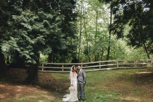 Flora-Nova-Design-Seattle-Romantic-Delille-Wedding-7