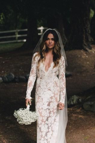 Flora-Nova-Design-Seattle-Romantic-Delille-Wedding-9