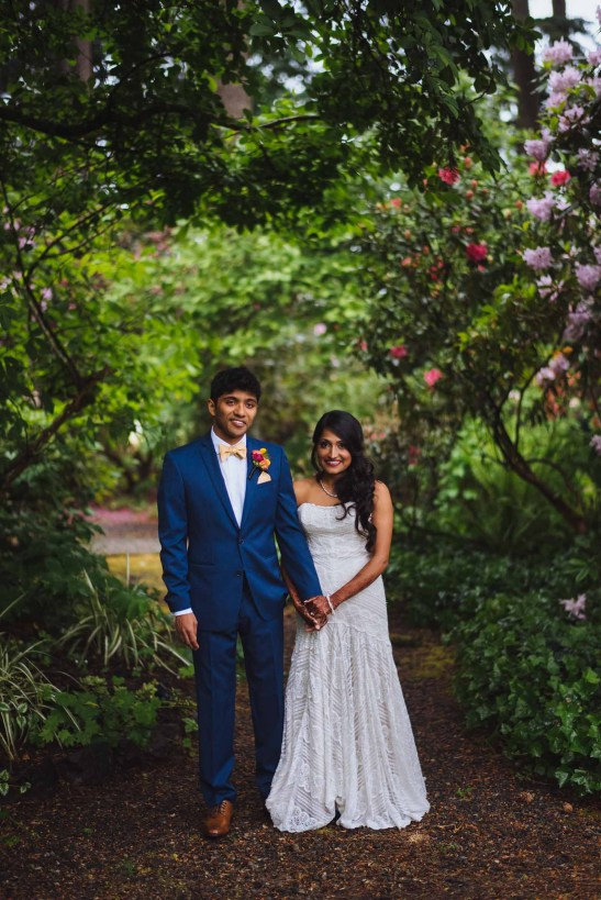 07Flora-Nova-Design-Indian-wedding-kiana-lodge