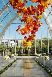 14Flora-Nova-Design-Luxe-Chihuly-Seattle-wedding
