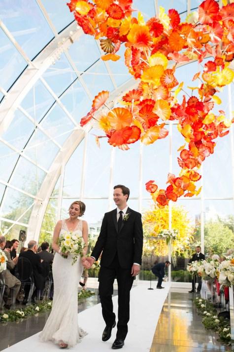 21Flora-Nova-Design-Luxe-Chihuly-Seattle-wedding
