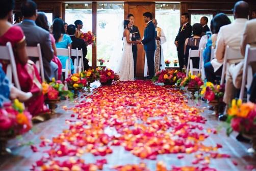 23Flora-Nova-Design-Indian-wedding-kiana-lodge