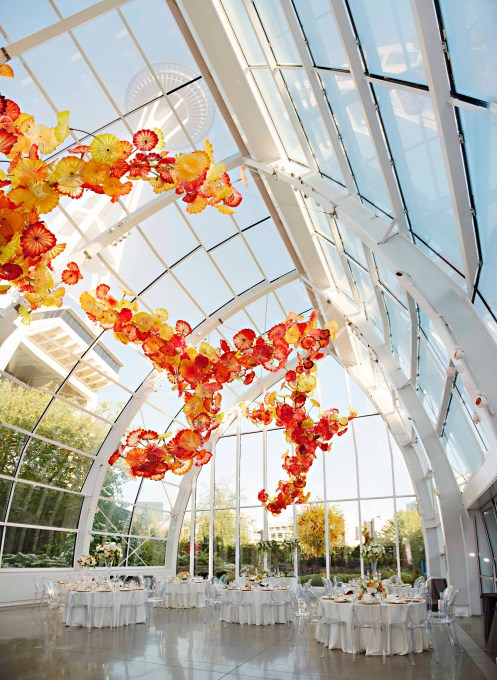 23Flora-Nova-Design-Luxe-Chihuly-Seattle-wedding