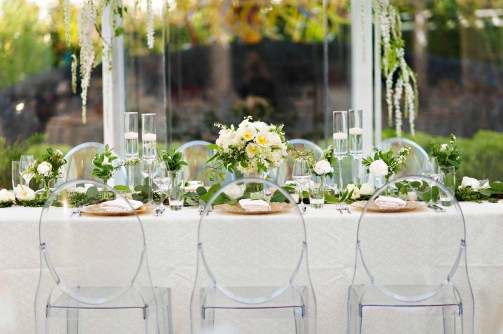30Flora-Nova-Design-Luxe-Chihuly-Seattle-wedding